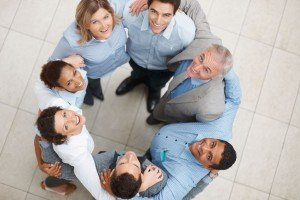 Group Intelligence – What really makes groups produce results, or not…?